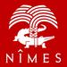 ArenesNimes-Img01