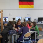 AccueilAllemands_Img01