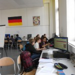 AccueilAllemands_Img02