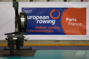 ffa-aviron-championnats-france-scolaire-unss-coupe-de-france-universitaire-ffsu-indoor-charlety-3-fevrier-2017-ffaviron-lionel-piquard-20170204090209_2110256670