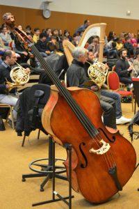 répétition_orchestre